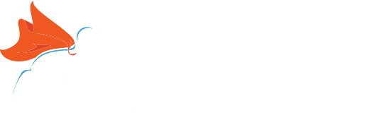 Takeout Central Logo