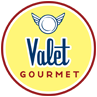 Welcome Valet Gourmet Customers!