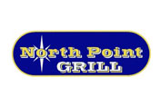 North Point Grill logo