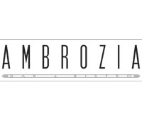 Ambrozia  (Lunch) logo