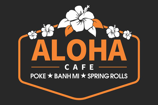 Aloha Cafe | Delivery Menu | Order Online | Takeout Central