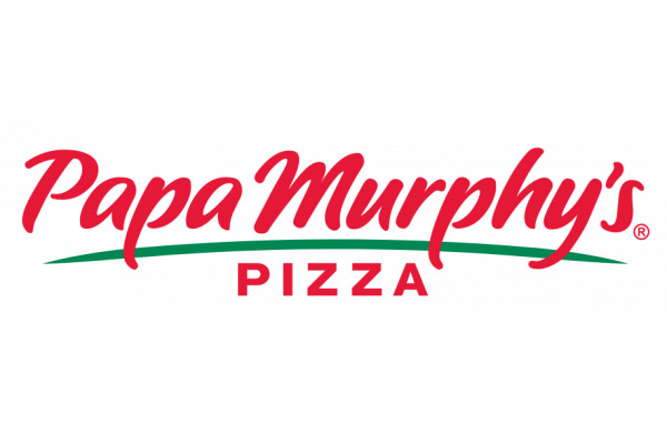 Papa Murphy's Team Member