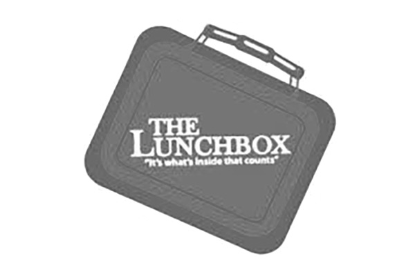 The Lunchbox logo