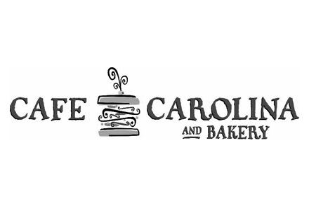Cafe Carolina & Bakery logo