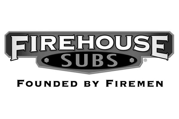 Firehouse Subs | Kildaire logo