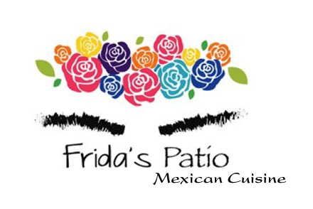 Frida's Patio Mexican Cuisine logo
