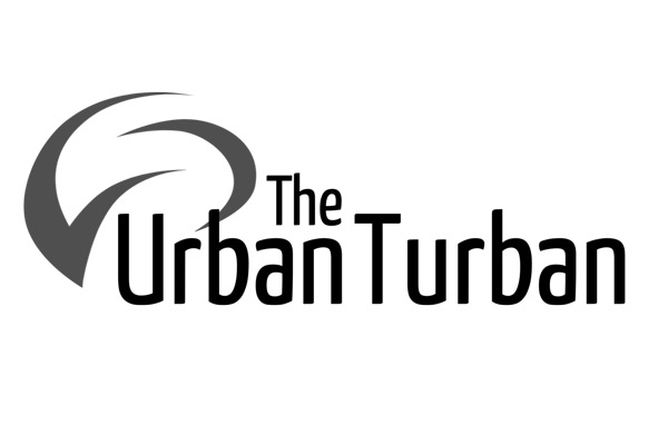 The Urban Turban logo