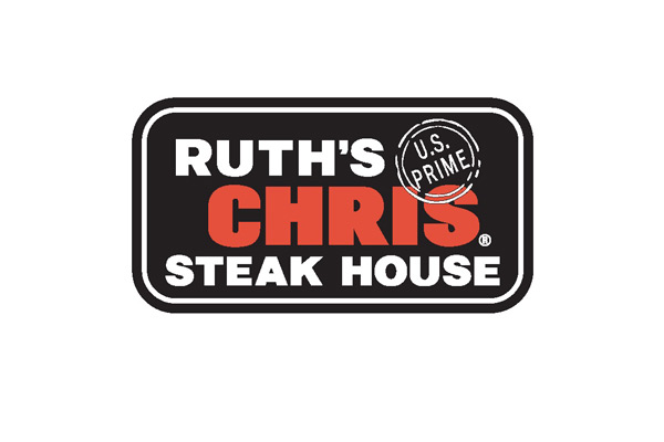 Ruth's Chris Steakhouse logo