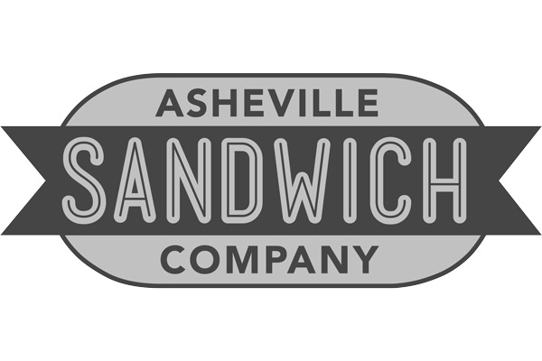 Food Delivery | Asheville Restaurants | Takeout Central